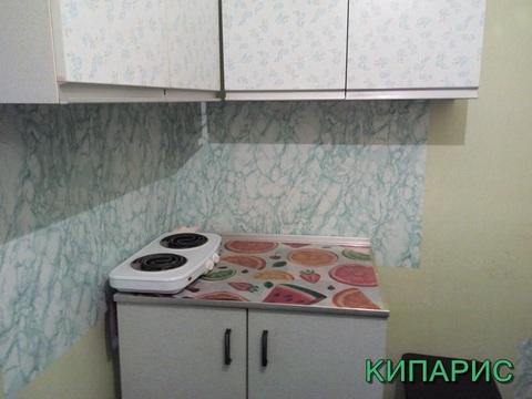 Сдается комната 18 м в семейном общежитии с предбанником Ляшенко 4 - Фото 4