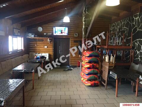 Продажа дома, Индюк, Туапсинский район, Ул. Чилипси - Фото 5
