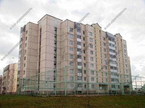 Продажа квартиры, м. Бунинская Аллея, Ул. Академика Семенова - Фото 1