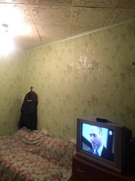 Продам 1 комн. квартиру Ленинского комсомола 3 - Фото 2