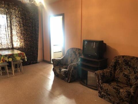 Улица Гагарина 33; 3-комнатная квартира стоимостью 20000 в месяц . - Фото 3
