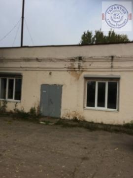 Продажа торгового помещения, Ермаково, Вологодский район, Ул. . - Фото 2