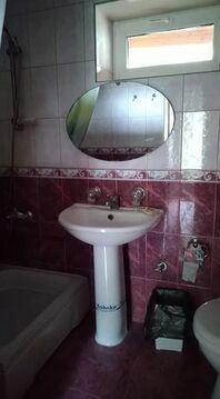 Продам дом квартиру в Малаховке ул. Лесная - Фото 3