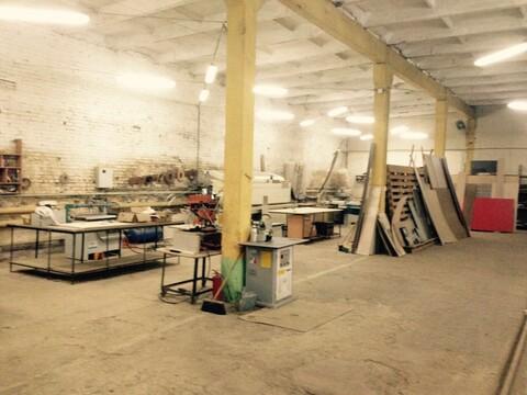 Производство и торговля 2-1 в 96 км от МКАД выгодно - Фото 4