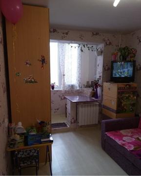 Комната Пионерский район - Фото 5