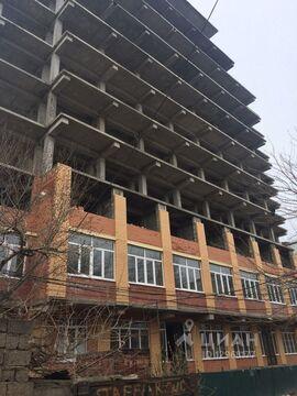 Продажа квартиры, Махачкала, Ул. Ушакова - Фото 2