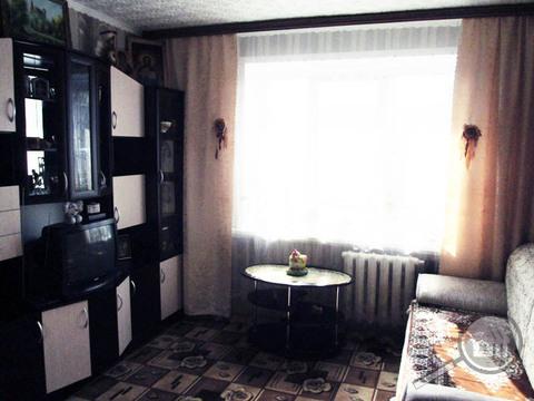 Продается комната с ок, ул. Экспериментальная - Фото 5