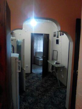 Пятигорск, Горячеводская площадь, Двухкомнатная квартира - Фото 4