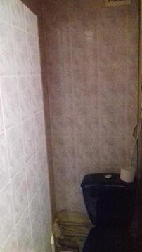 Продажа квартиры, Разумное, Белгородский район, Ул. Железнодорожная - Фото 5