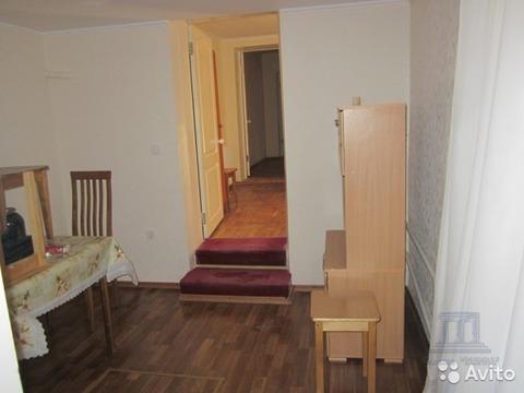 Дом 2 к. пр. Ленина, ост. Магазин - Фото 5