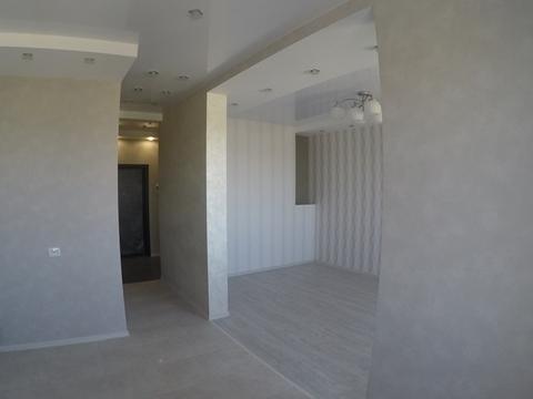В продаже 2-комн квартира в ЖК «Триумф» по ул. Плеханова 14 - Фото 3
