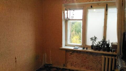 1-комнатная квартира на Металлурге - Фото 3