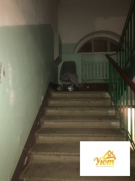 Продается 1-комн. квартира г. Жуковский, ул. Маяковского, д. 5 - Фото 3