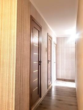 1-комнатная квартира в 2-х минутах от метро пр. Просвещения - Фото 5
