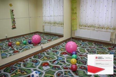Детский сад г.Одинцово - Фото 5