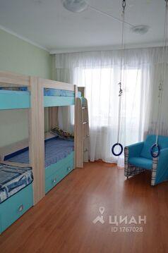 Продажа квартиры, Курган, Ул. Белинского - Фото 1