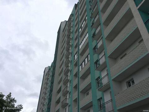 Продажа квартиры, Саратов, Ул Им Орджоникидзе Г.К. - Фото 1