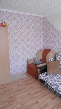Продается комната в общежитии блочного типа р-он Искож - Фото 3