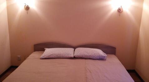 Продается гостиница в Сочи - Фото 4