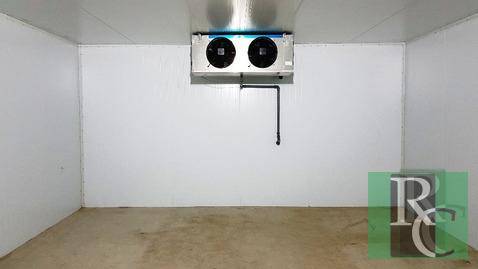Сдам в аренду новые холодильные камеры +5/-25с - Фото 5