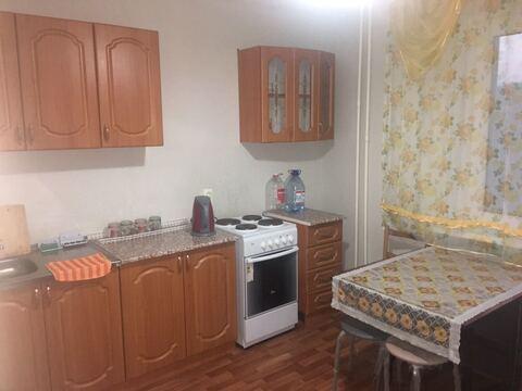 Сдам квартиру в Новороссийске, по низкой цене - Фото 2