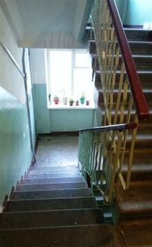 Продажа квартиры, Ярославль, Ушакова проезд - Фото 3