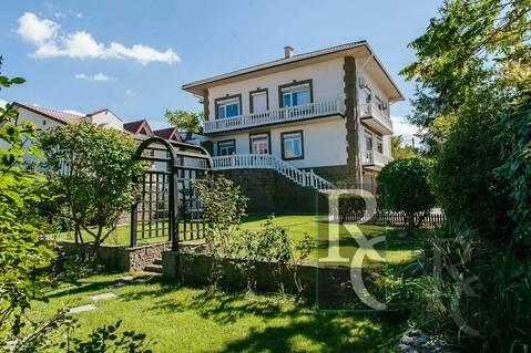 Продажа дома, Севастополь, Коралловая 98 - Фото 4