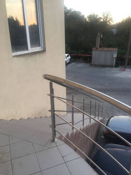 Продажа квартиры, Сочи, Банановая улица - Фото 4