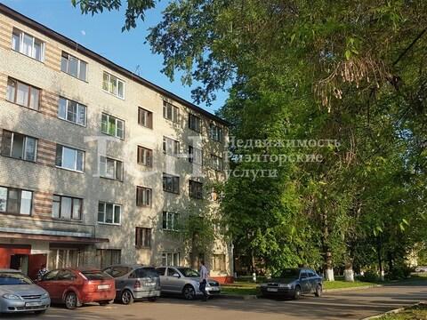 1 комната в коммунальной квартире , Королев, ул Ленина, 3а - Фото 1