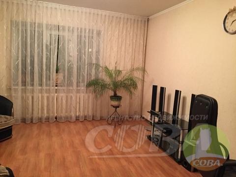 Продажа квартиры, Тюмень, Ул. Вокзальная - Фото 3