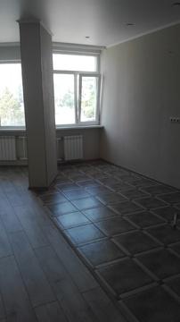 Сдам на длительный срок 3-х комнатную квартиру общей площадью 105м.2 - Фото 4