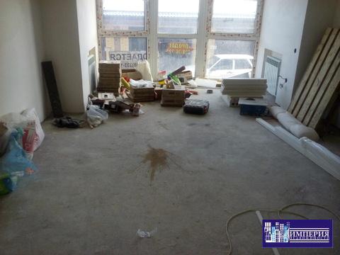 2-х комнатная в курортной зоне - Фото 5