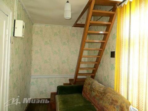 Продается дом, Брехово х, СНТ Мирный - Фото 5