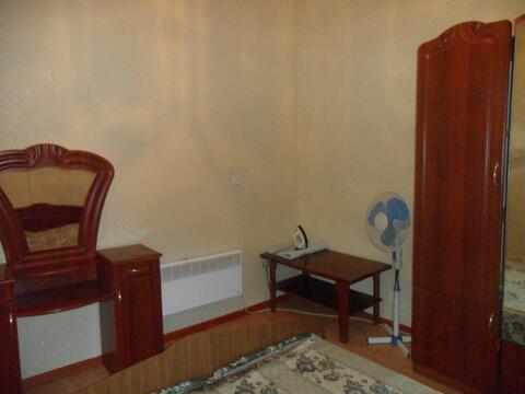 2-х комнатная квартира в Ялте на ул.Дражинского - Фото 4