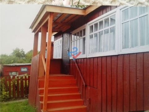 Дом в Зеленой роще по ул. Крымская 23 - Фото 4