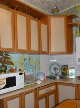 Продается 3-х комнатная квартира р-н Заводской, Центральная с.Михайлов - Фото 5