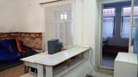 Продажа квартиры студии в Коктебеле - Фото 3