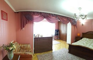 Продажа квартиры, Нальчик, Ул. Байсултанова - Фото 1
