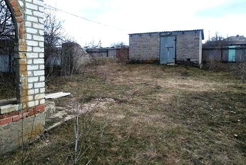 Дом в Терновке - Фото 3