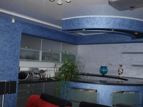 Продажа квартиры, Самара, Водников пер. - Фото 2