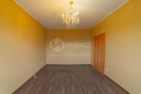 Квартира, Мурманск, Маяковского - Фото 5