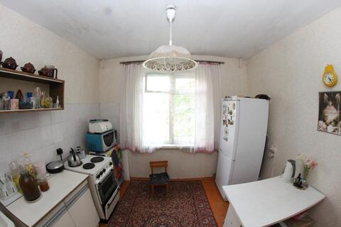 2-комнатная квартира, ул.Мамина, Челябинск - Фото 5