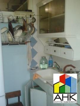 Квартира, ш. Тутаевское, д.85 - Фото 3