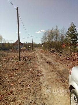Продажа участка, Петрозаводск, Ул. Рабочая - Фото 1