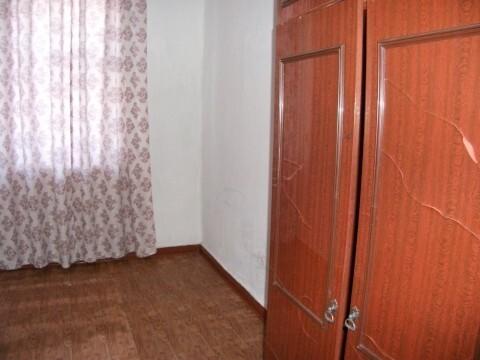 Аренда дома, Новосибирск, Ул. Фадеева - Фото 3