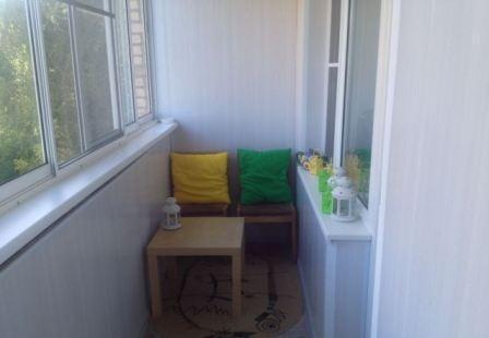 Продается 3х-комнатная квартира ул.Профсоюзная, д. 2а - Фото 1