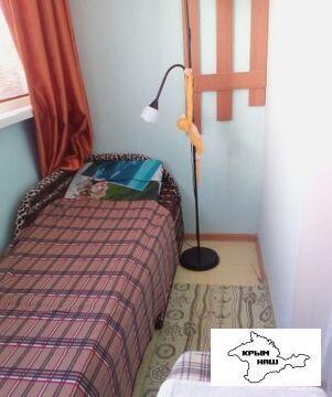 Сдается в аренду квартира г.Севастополь, ул. Челюскинцев - Фото 4