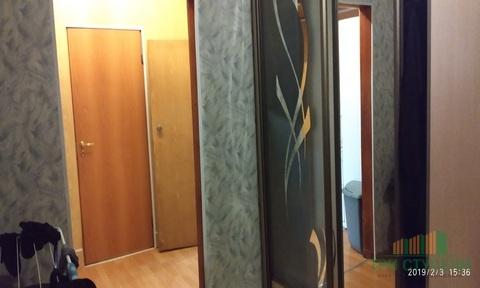 2-комнатная квартира на Советской 2/9 - Фото 3