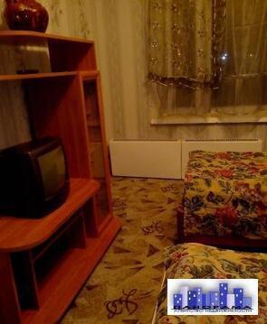 3-х комнатная квартира в г. Зеленоград к 440 - Фото 3