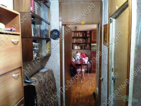 Московская область, Солнечногорск, Красная улица, 178 / 2-комн. . - Фото 5